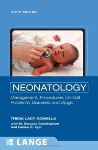 neonatology-lange.jpg