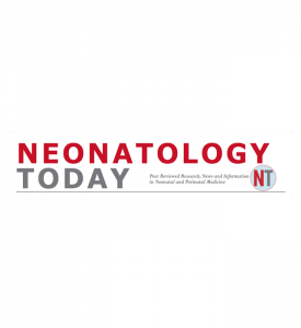 Neonatology Today