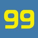 99nicu.org