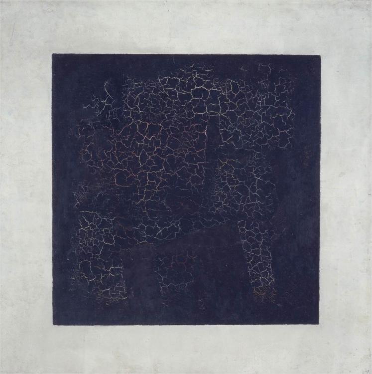 Kazimir Malevich_Black Suprematic Square.jpg