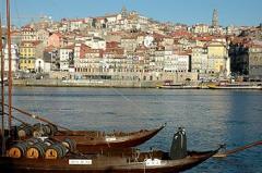 350px Porto des de Vila Nova de Gaia