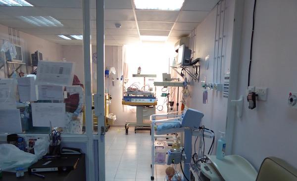56a13638545b8_NeonatalunitIrbidkopia.jpg