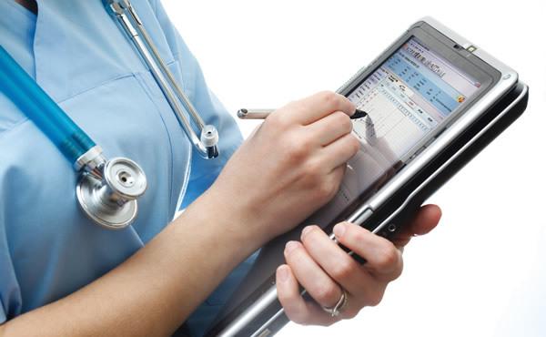 medical-records.jpg