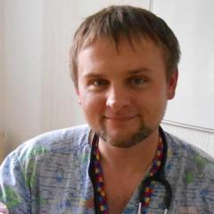 Andrej Vitushka