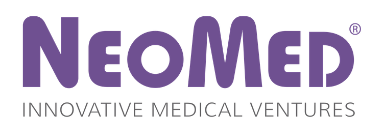 <strong>NEOMED INC - Supporting Partner</strong>