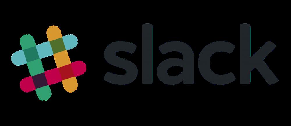 Slack_1200x519.png