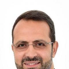 Aiman Rahmani