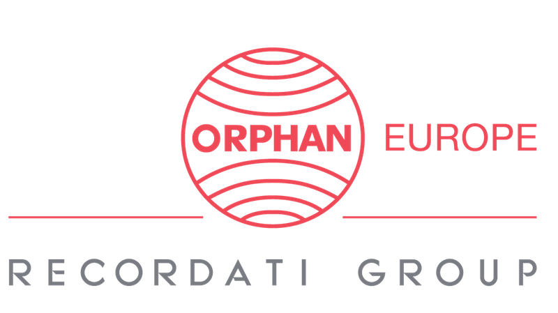 <strong>ORPHAN EUROPE - Supporting partner</strong>