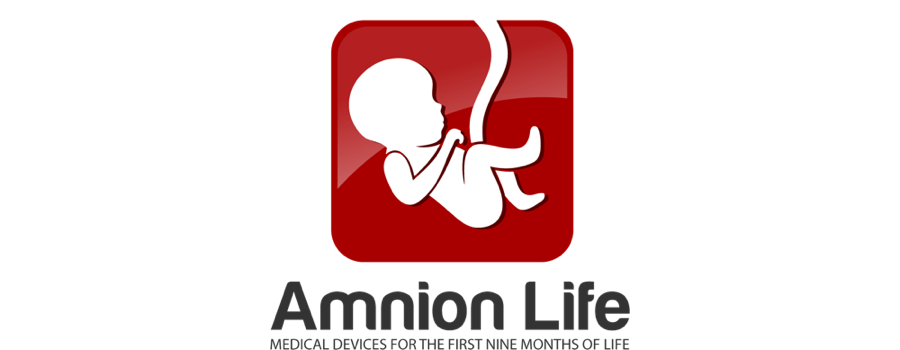 <strong>AMNION LIFE - Supporting partner</strong>