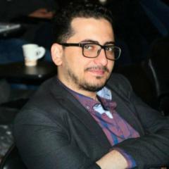 mohamedbahgat2525