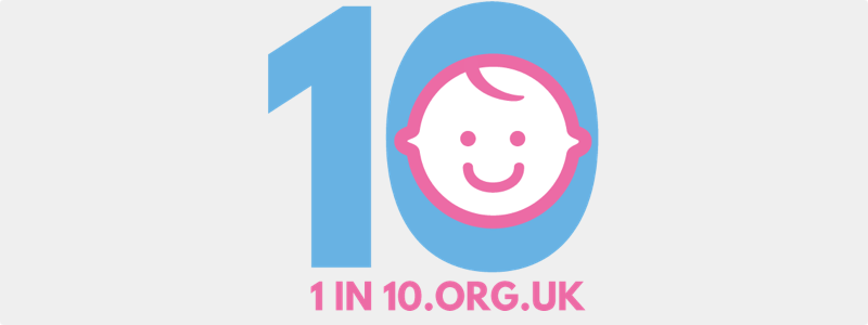 We welcome our new blog writer Paul Crossley, founder of 1in10