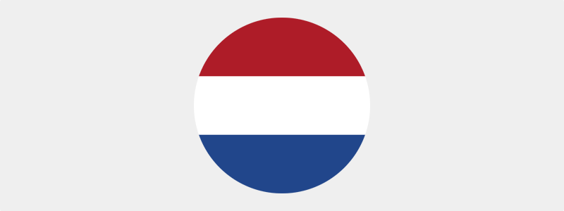 Practicing neonatologist in the Netherlands