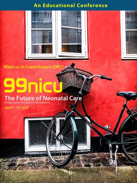 copenhagen2019_red.png