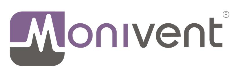 MONIVENT - new Partner of 99nicu