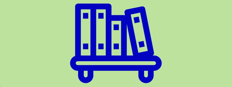 NCBI Bookshelf Neonatology