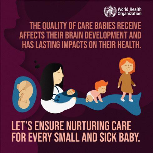 nurturing-care-490px.jpg