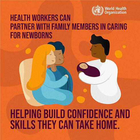 partnership-healthworker-parents-490px.jpg
