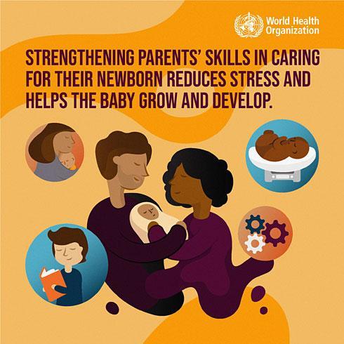 strengthen-parent-skills-490px.jpg