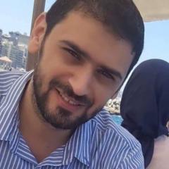 Mohamed Rafa