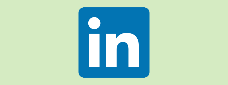 Follow 99nicu on LinkedIn!