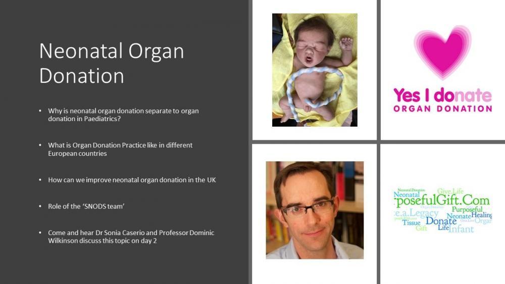 Organ Donation.jpg