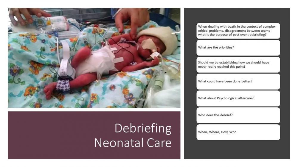 Debriefing Neonatal Care.jpg