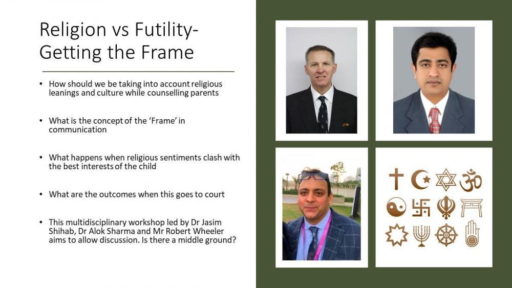 Religion & Futility.jpg