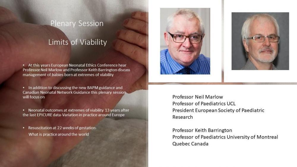 Limits of Viability.jpg