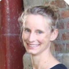 Elske Weber