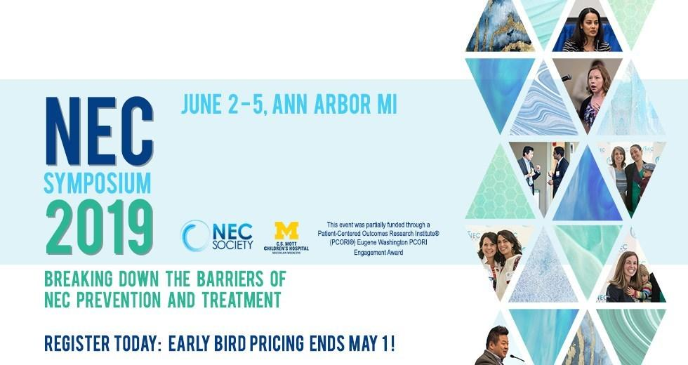 conference-brochure-980-x-520-EARLY-BIRD.jpg.89e3f8a2ea45e7bef4b0d778ad123297.jpg