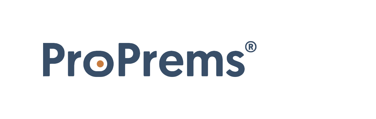 Neobiomics provides ProPrems® - You know why