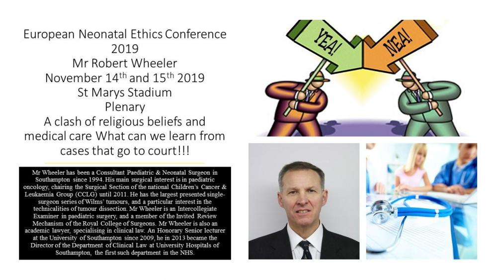 European Neonatal Ethics Conference 2019 Rob Wheeler.jpg