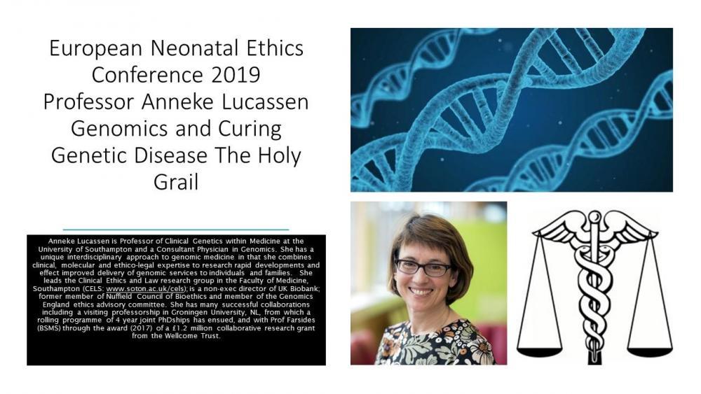 European Neonatal Ethics Conference 2019 Anneke Lucassen.jpg