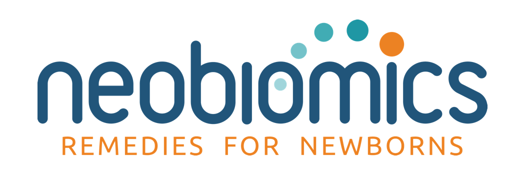 Neobiomics - new Partner of 99nicu!