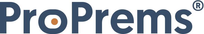 proprems-logo-original2.png.f06659c46babd8ef278b14d87f3abd45.png