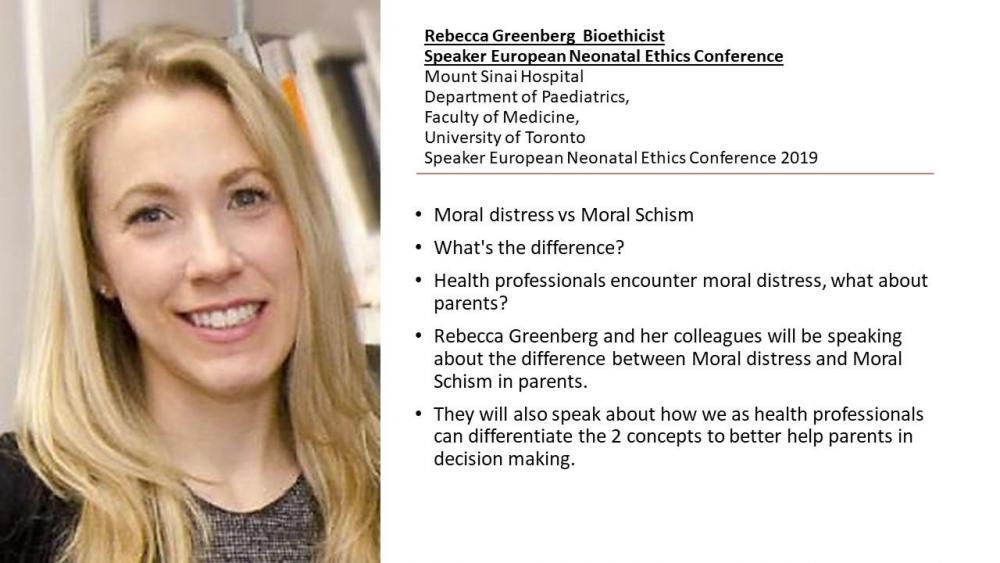 Rebecca Greenberg.jpg