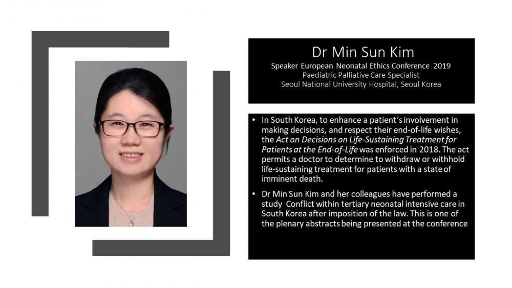 Dr Min Sun Kim.jpg