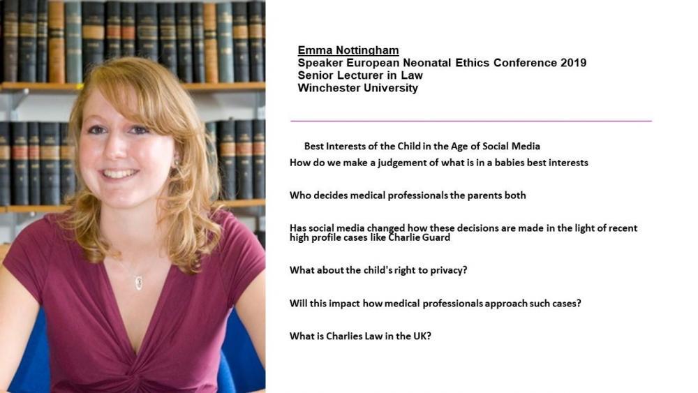 Emma Nottingham.jpg