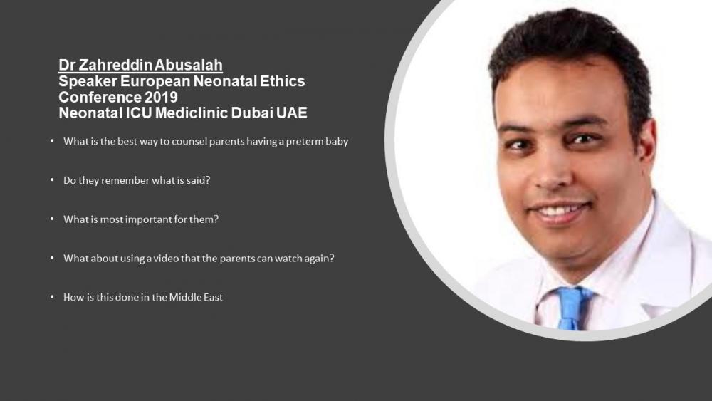 Zahreddin Abusalah.jpg