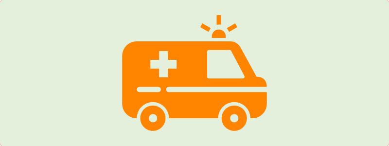RED FLAG: Rethinking the neonatal transport ground ambulance