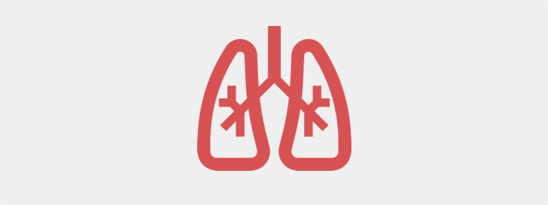 Respiratory distress in neonates of smoker mothers