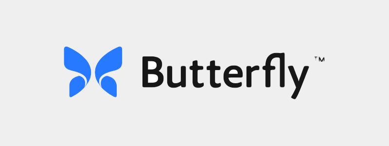 Butterfly IQ Ultrasound in a low-resource neonatal ward.