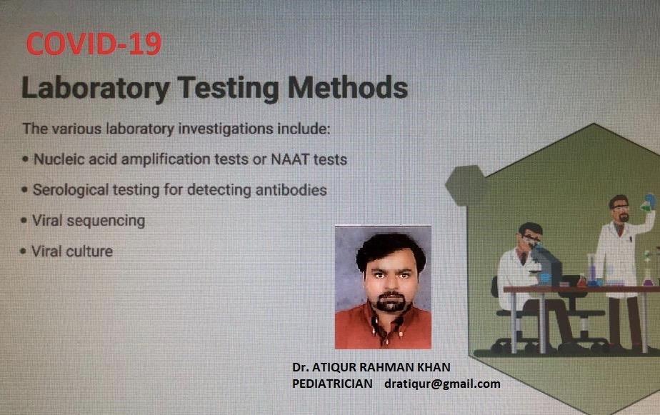 covid 19 Lab test.jpg
