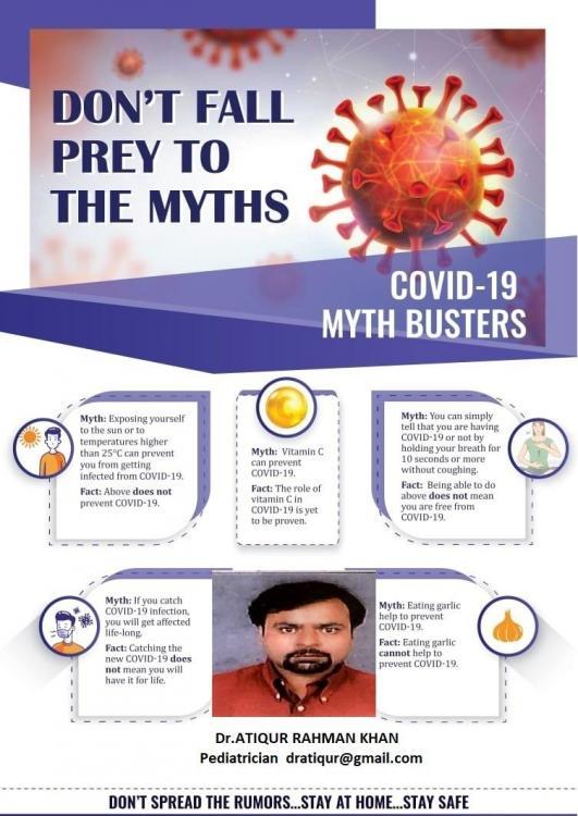 Covid 19(Corona Virus )Myths.jpg