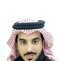 Sarhan Alshammari