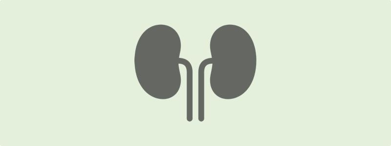 Antiobiotic dose adjustment in renal impairement