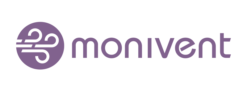 Monivent Neo100 supporting a gentle ventilation of newborns