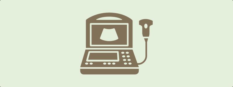 Echocardiography _ultrasound