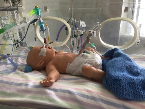 Baby in incubator copy.jpg