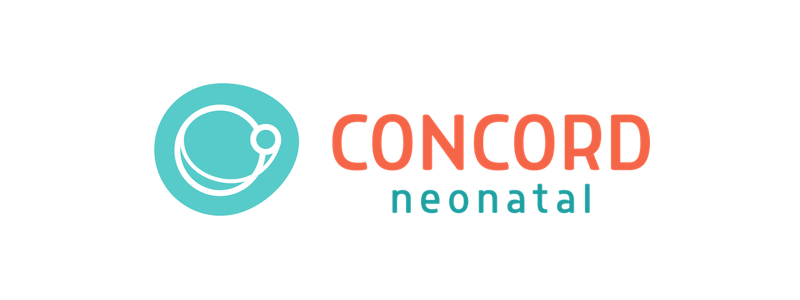 Concord Neonatal - our latest Supporting Partner